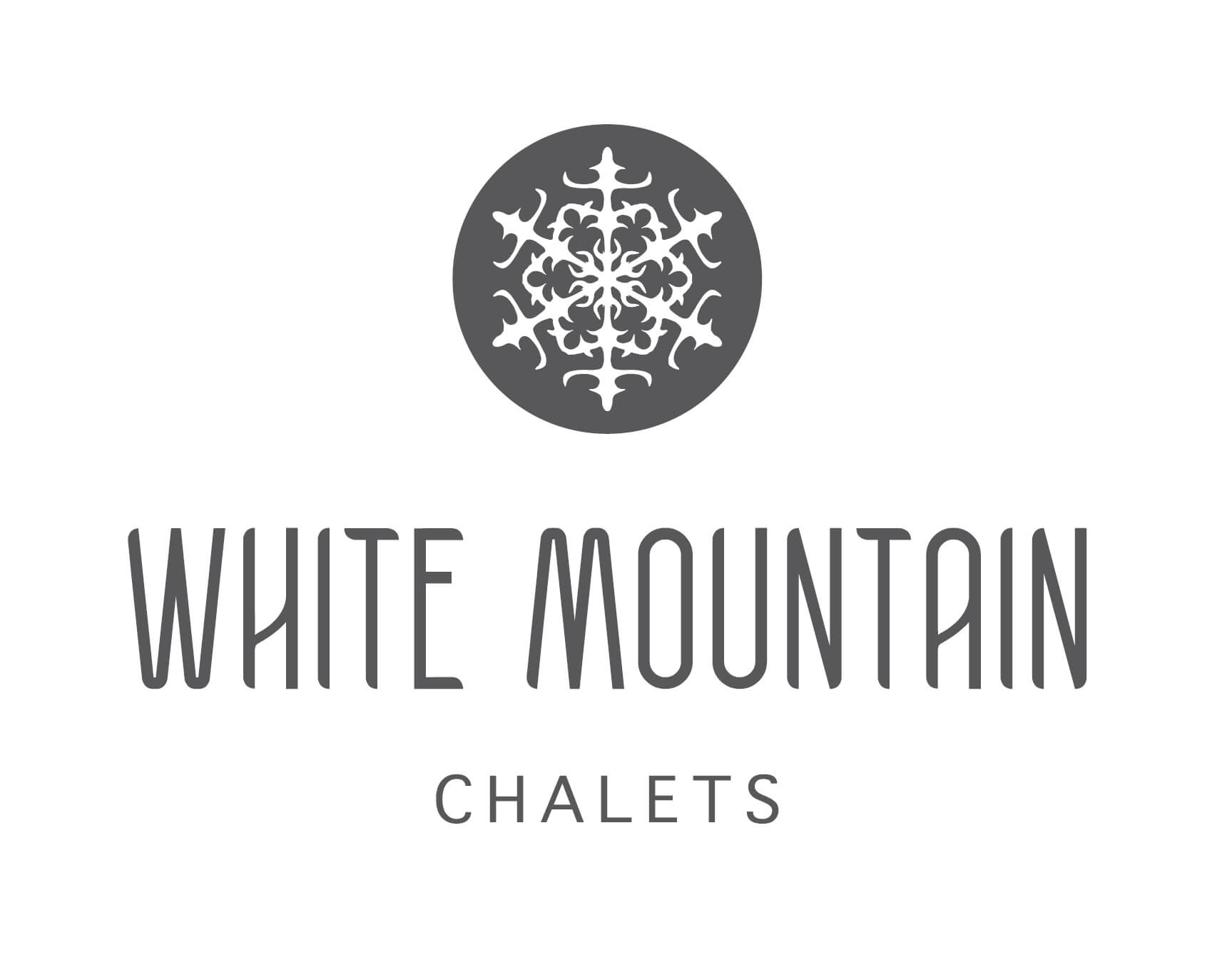 White Mountain Chalets