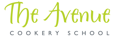 The Avenue Cookery School